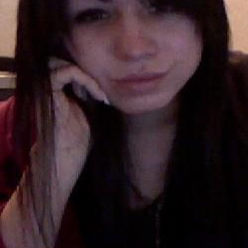 Ryoko Rojas's avatar
