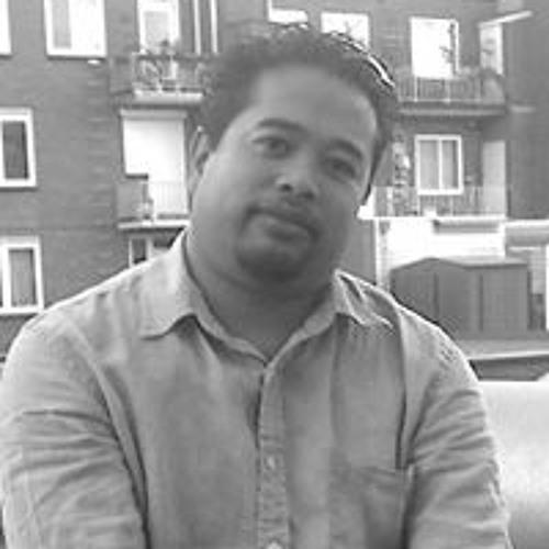 Franklin Sleebos's avatar