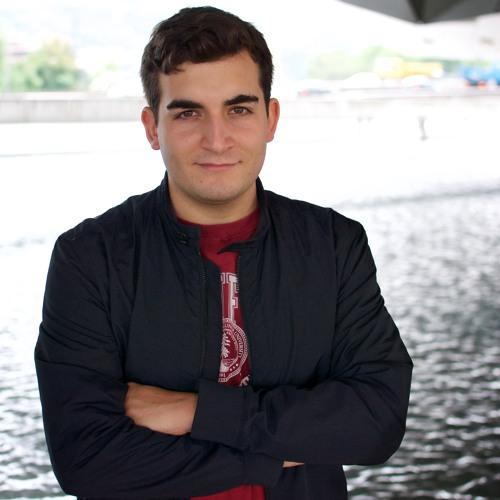 José Joaquín Miguel Rossi's avatar