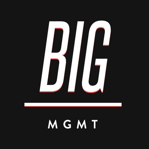 BigManagement's avatar