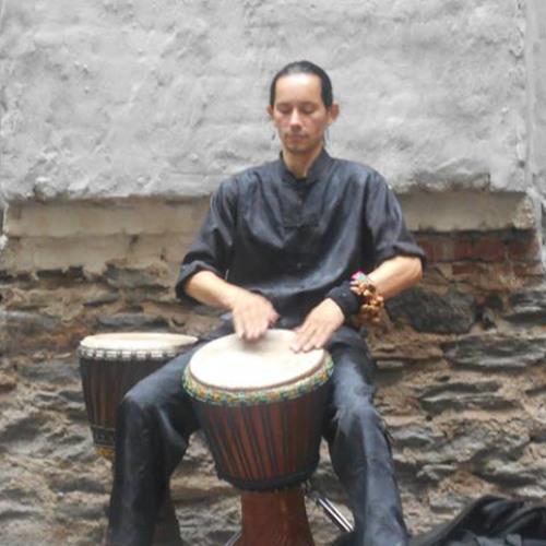 William Ruiz's avatar