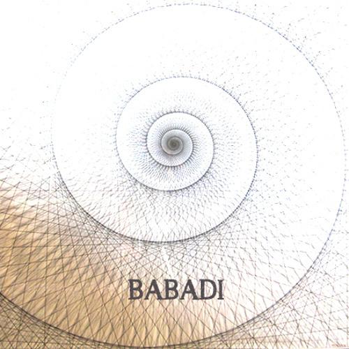BABADI's avatar