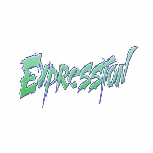 DJ Expression's avatar