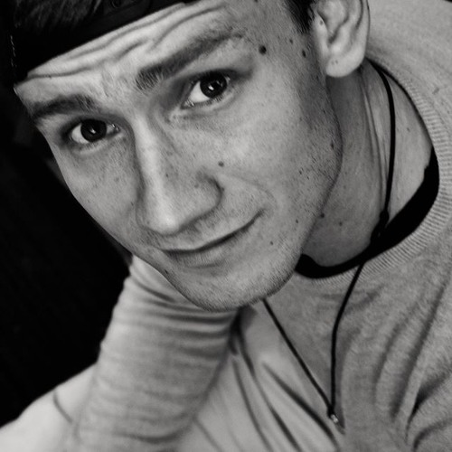 Pedro Sedso's avatar