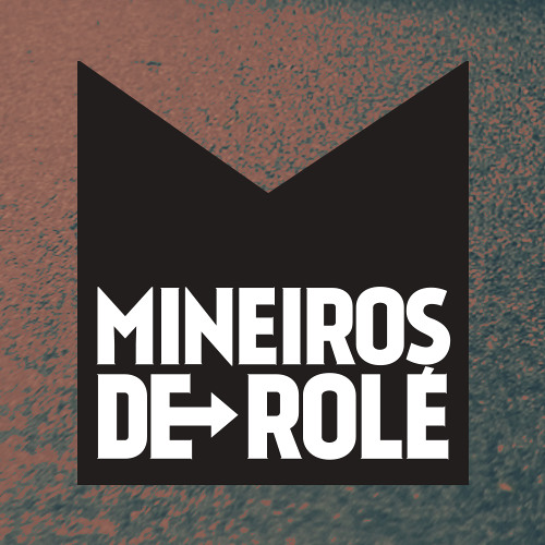 Mineiros de Rolé's avatar