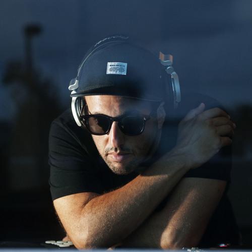DJ Gravy's avatar