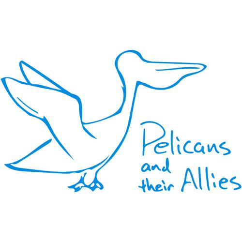 PelicansAndTheirAllies's avatar