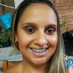 Fernanda Moura