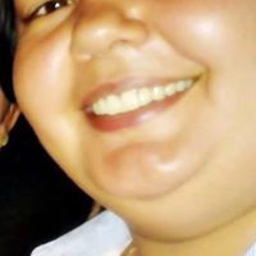 Bricia Aps's avatar