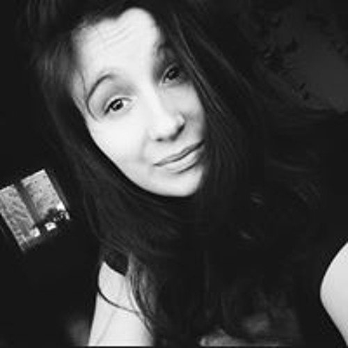 Anna Janus's avatar