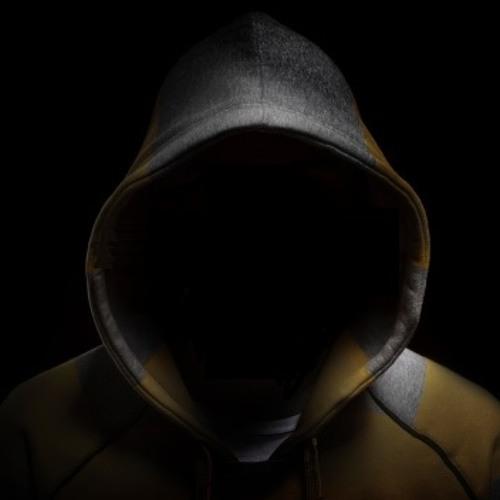 Silent Tronic's avatar
