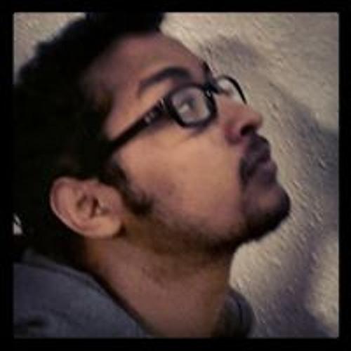 Khalid Salah Omer's avatar