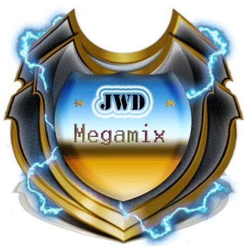 JoWooD Mégamix's avatar