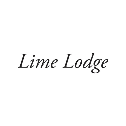 Lime Lodge's avatar