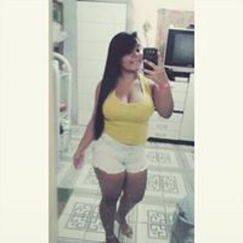 Josiane Silva's avatar