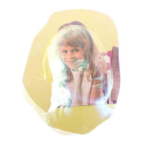hidhawk / haydeejimenez / niños de la tierra's avatar
