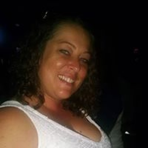 Traci Ellis's avatar