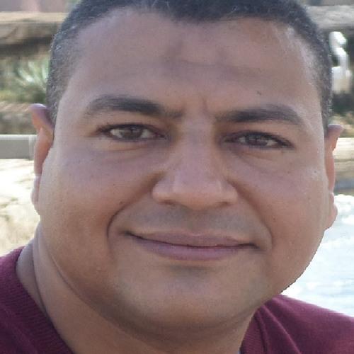 Mohamed ali 325's avatar