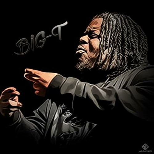 iamtherealbigT's avatar