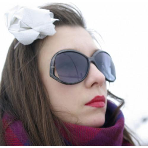 Katya  Titova's avatar