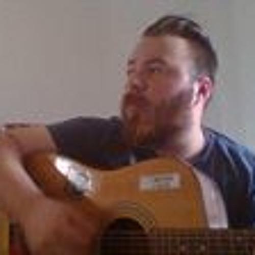 Vincent Roberts's avatar
