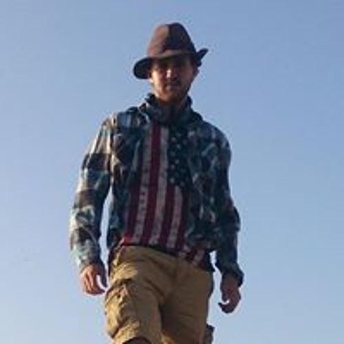 Sam Marhoum's avatar