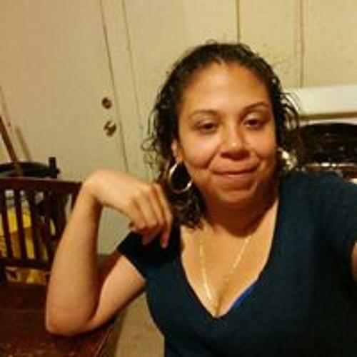 Leyda Munoz's avatar