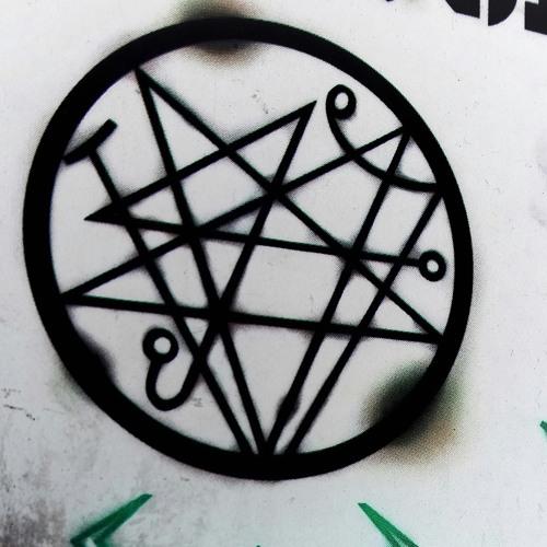 Court of devotion's avatar