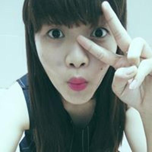 Kan Hàn's avatar
