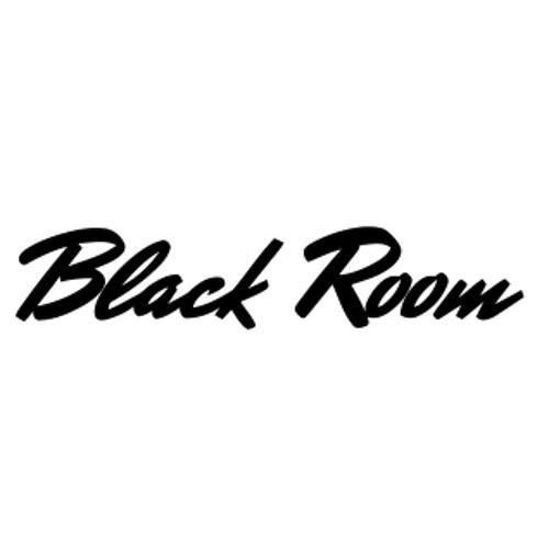 Black Room's avatar