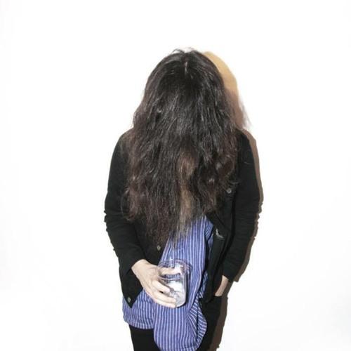 April Lopez's avatar