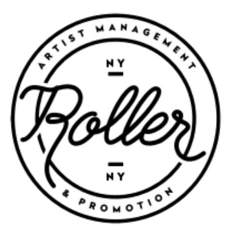 RollerPresents:'s avatar
