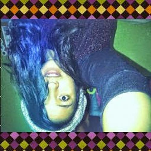 Denisse Maldonado's avatar