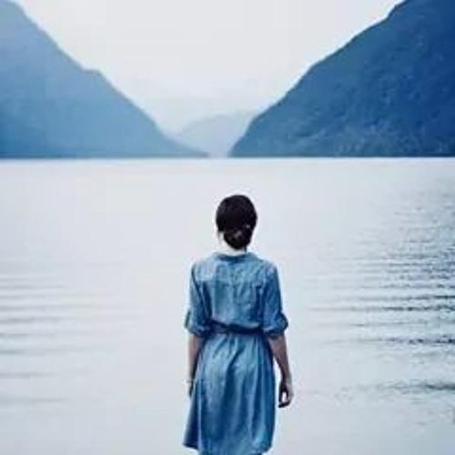 Aya Rokaya's avatar
