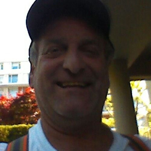 baronz's avatar