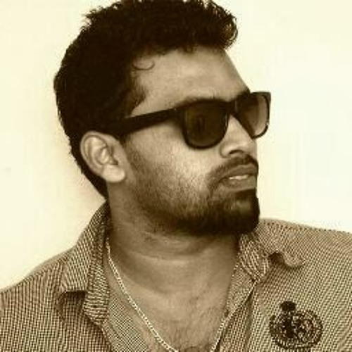 Arun B.S's avatar