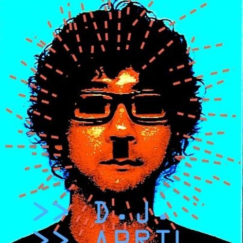 DJ APRIL's avatar