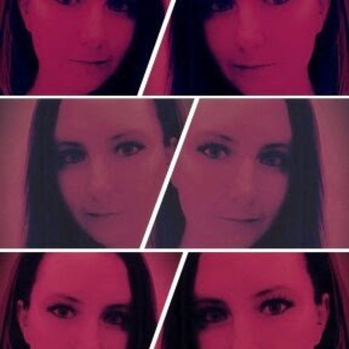 Nicole Collier's avatar