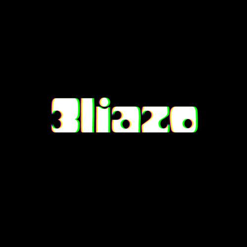 3L /\Z0 ✪'s avatar