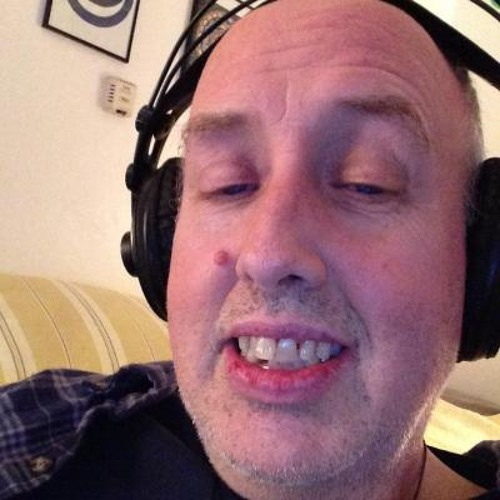 boydmartin's avatar