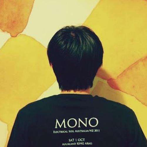 user394346076's avatar