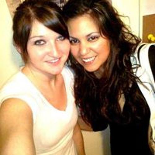 Daniela Rivera's avatar