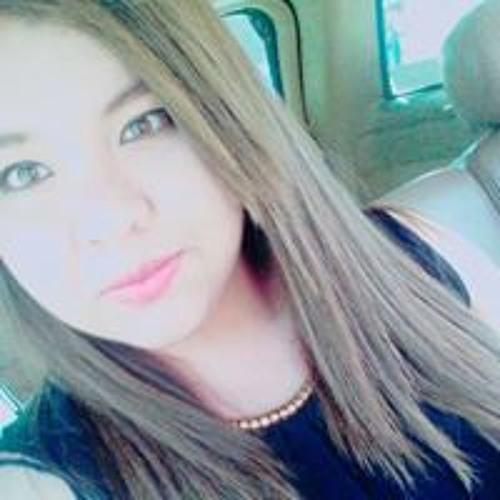 Ana S P Hdez's avatar