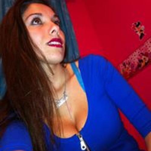 Yaritza Marion Cortes's avatar