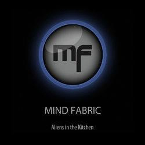 Mind Fabric's avatar