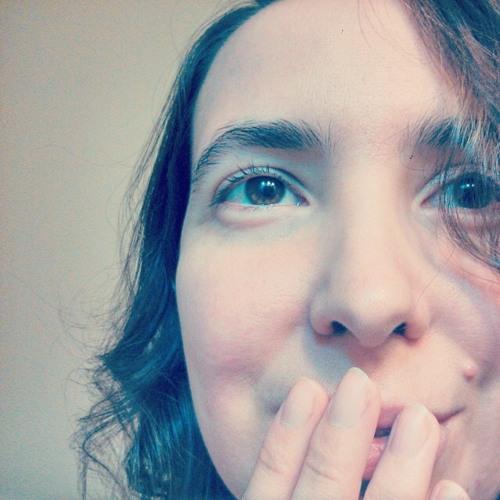 Chagall Sierra's avatar