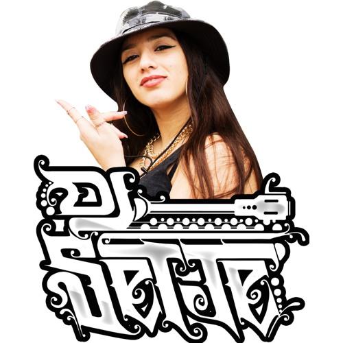 DJ Sette's avatar