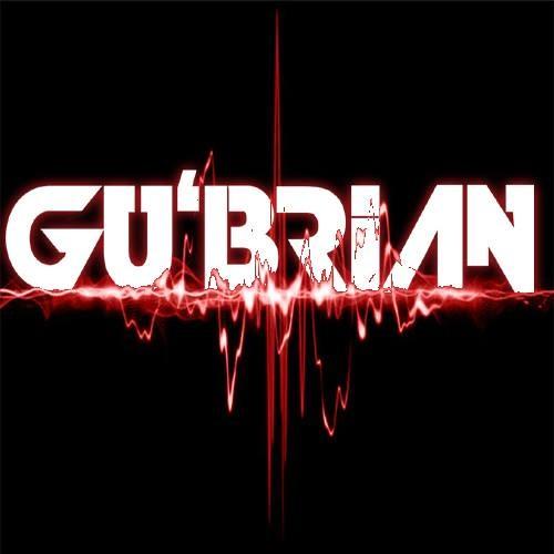 Gu'Brian Bootlegs's avatar