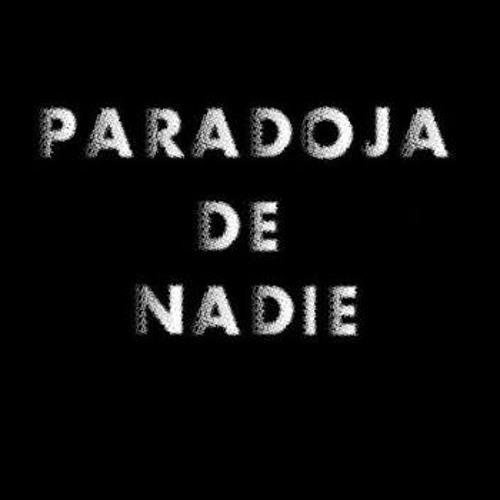 Mariano Morales's avatar