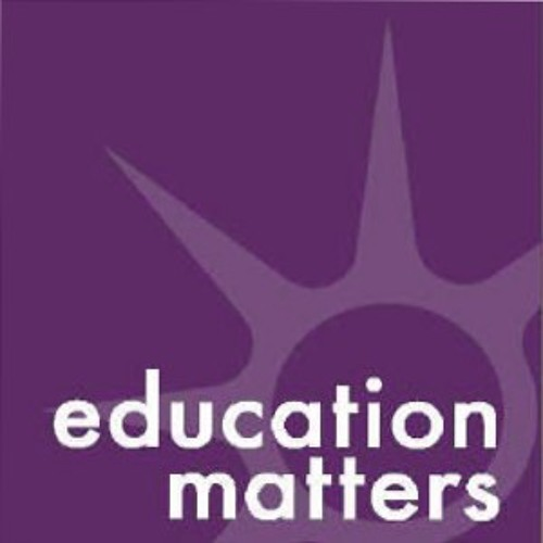 EducationMatters1470's avatar
